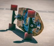 How to Know If You Are Buying the Finest Skate Board
